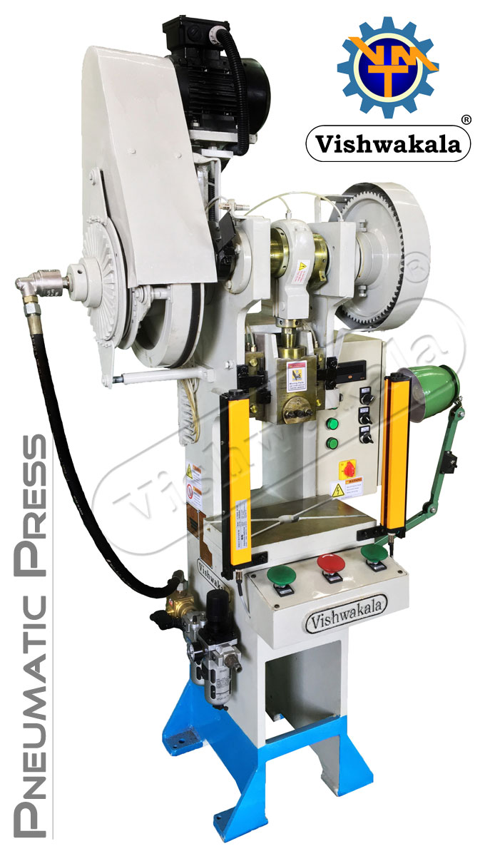 pneumatic-press-5-ton-web