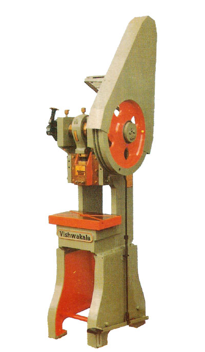 Power-Press---Ungeared-copy
