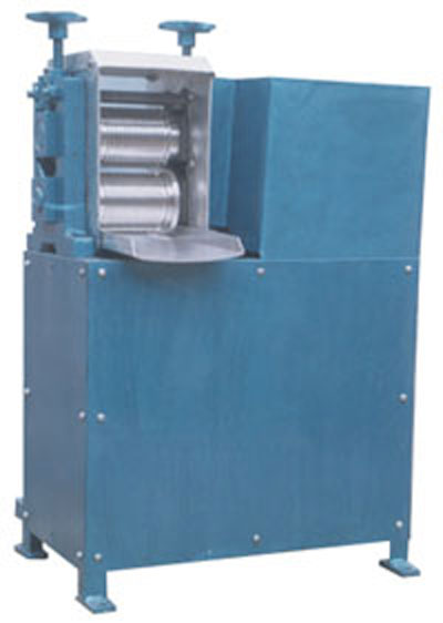 Model-VK-11,12-Gear-Box-Typ