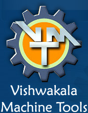 Vishawakala Machine Tools